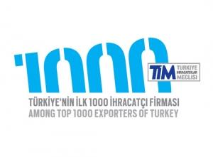 TIM_1000_exporter_logo