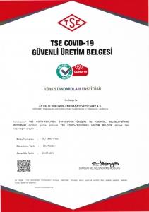 ascelik-tse-guvenli-uretim-belgesi-merkez