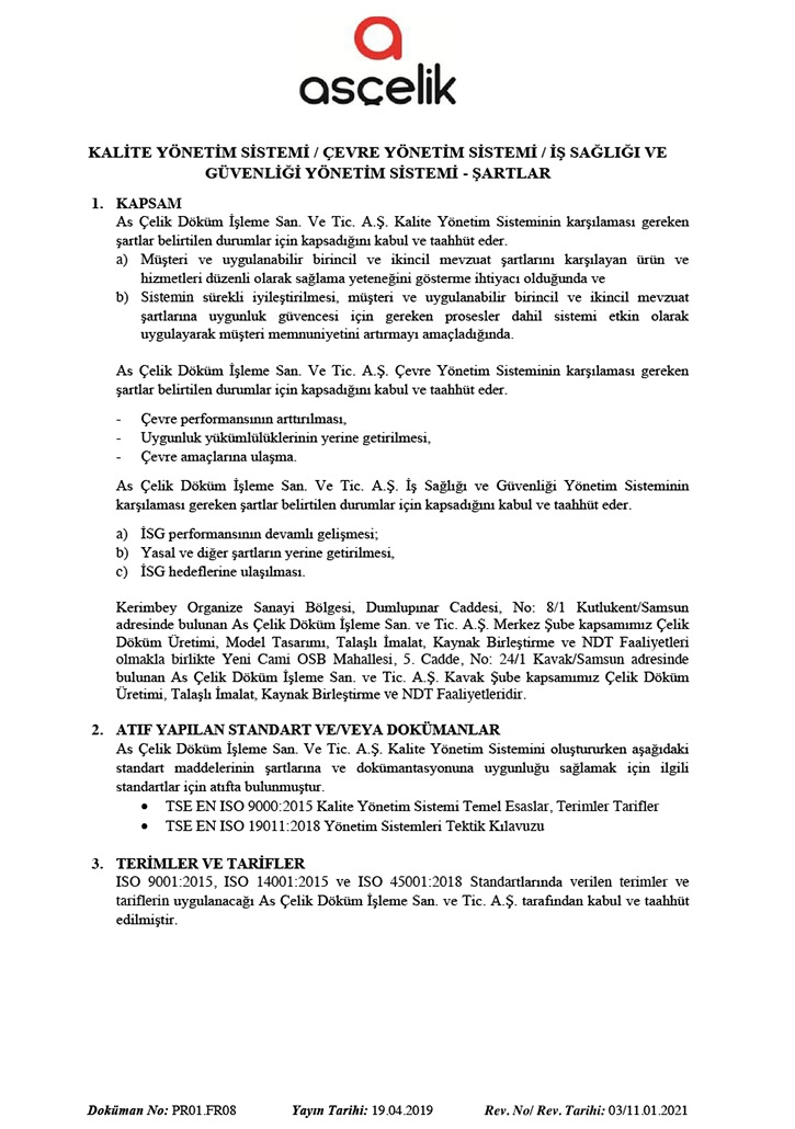 yonetim_sistemi_sartlari